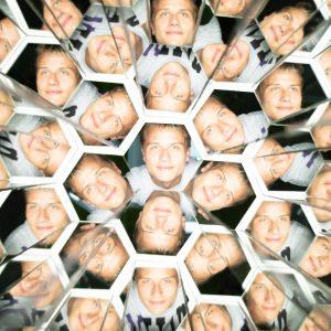 car kaleidoskop-01