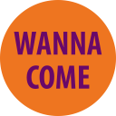 wanna_come_orange_purple